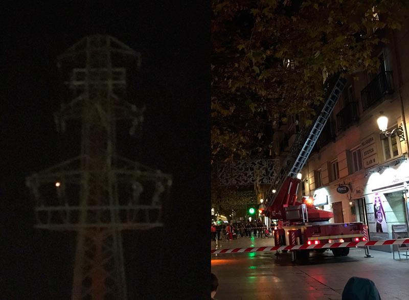 bomberos-luz