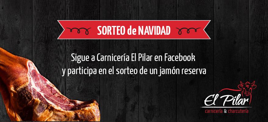 carniceria-el-pilar-jamon-reserva
