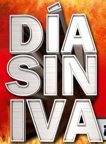 dia_sin_iva