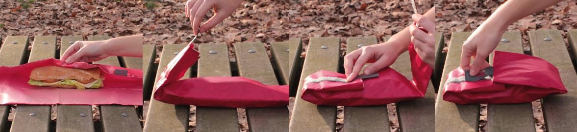 envoltorio-bocadillo-reutilizable