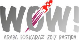 labastida-araba-euskaraz