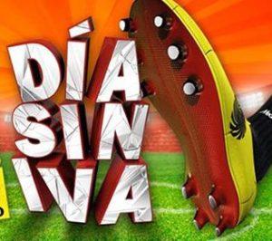 media-markt-junio-2914-dia-sin-iva-vigo-low-cost