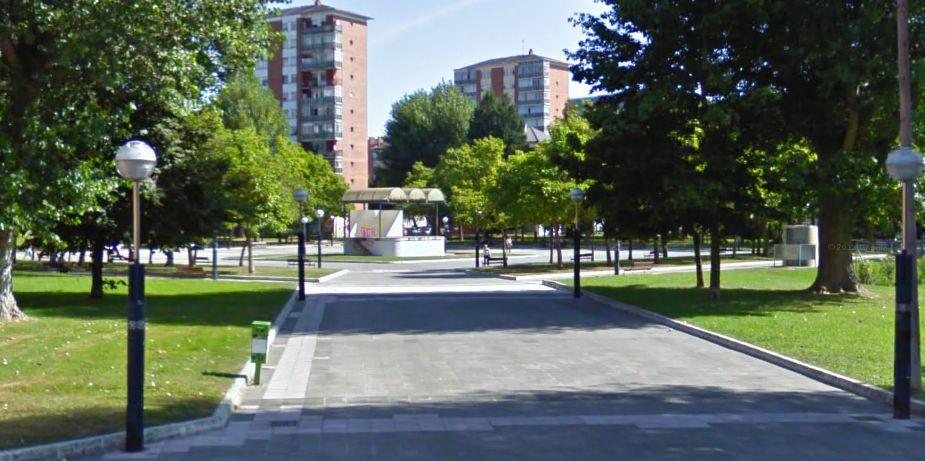 plaza-de-llodio