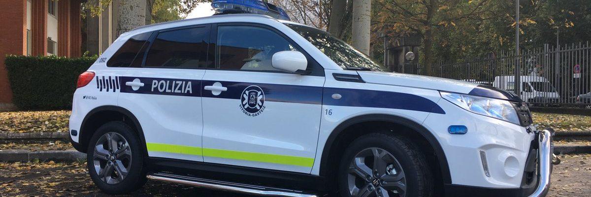 El Ayuntamiento expedienta a 6 policías locales por el aumento desmedido en las multas