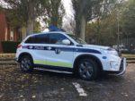 policia-local-gasteiz