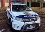 urtaran policia local acuerdo