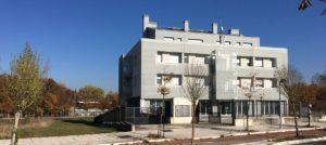 residencia-mineral-baskonia-alaves