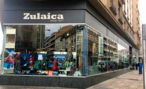 zulaica