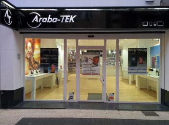 arabatek-tienda-gorbea-15
