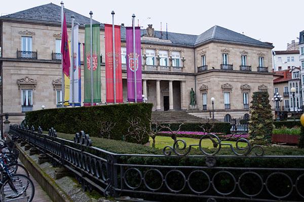 El IFBS subvenciona con 350.000 euros a 40 entidades sociales