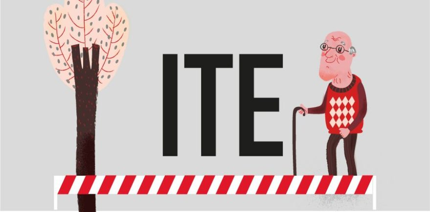 ite-birketa-vitoria