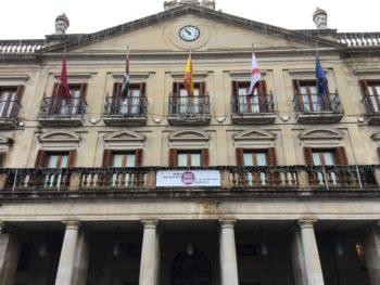El PP denuncia facturas infladas y servicios no prestados en el convenio con Udalbiltza