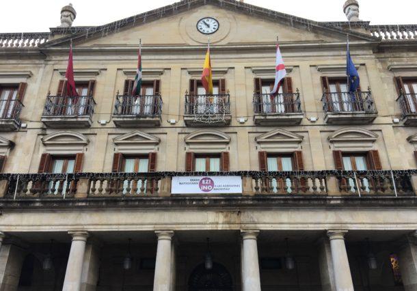 El Ayuntamiento cederá locales vacíos a asociaciones