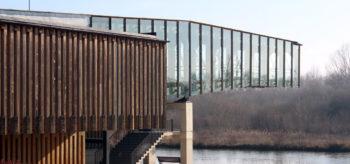 Vitoria-Gasteiz instalará placas fotovoltaicas en cinco edificios municipales
