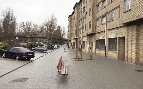 calle aragon reforma