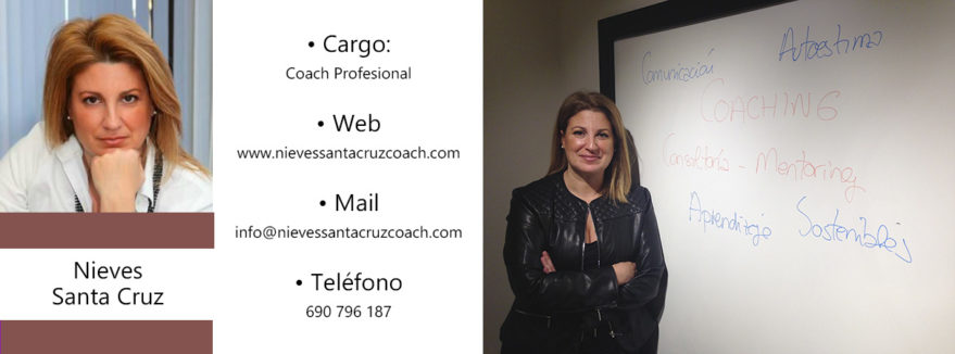 coaching-vitoria-nieves-santa-cruz