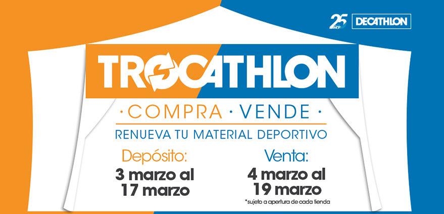 Trocathlon-vitoria-gorbeia-2017