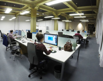 ayudas-innovacion-alava-2017