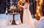 bodas-de-invierno-vitoria