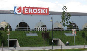 eroski-vitoria-supermercado