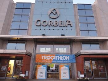trocathlon-gorbeia-material-deportivo