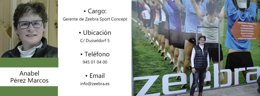 zeebra-sport-concept-anabel