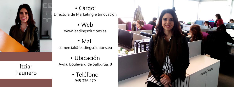 Itziar-Paunero-Marketing