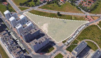 El Colegio Aldaialde supera nuevos trámites