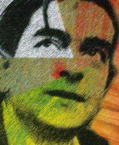 La Diputación premia con hasta 6.000 € a los ganadores del concurso literario