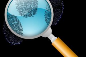 La criminología se abre a toda la ciudadanía