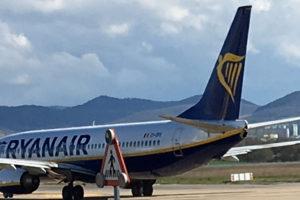 Álava busca en Tenerife turistas alemanes y británicos