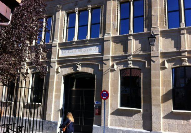 Vitoria-Gasteiz destina 100.000€ a la creación de nuevas empresas