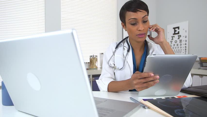 telemedicina-apps-salud-sanitas
