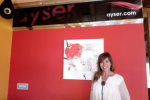marketing-digital-ayser