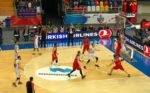 cska-baskonia-play-off-euroliga