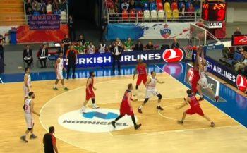 cska-baskonia-play-off-euroliga