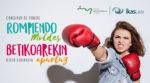 fp-industrail-vitoria-mendizabala