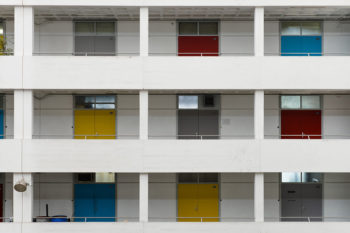 viviendas-venta-alquiler-bilbao