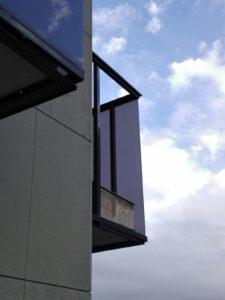 balcones fallos salburua