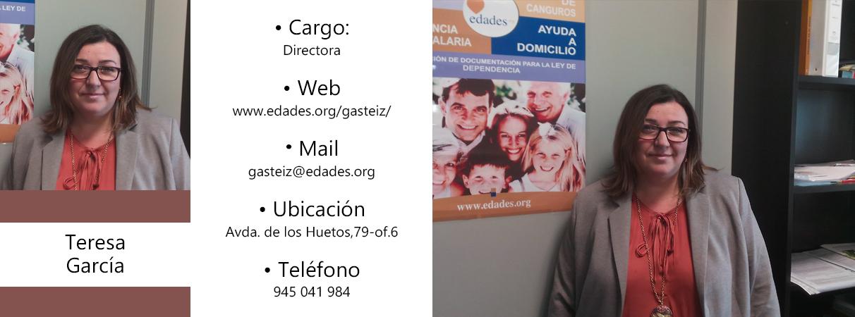 Edades-Gasteiz-Teresa-Garcia