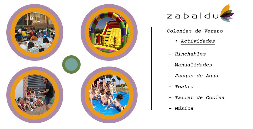 colonias-zabalgana-verano-2017