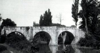foto antigua puente abetxuko 2