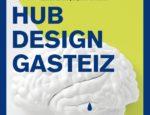 hub design gasteeiz