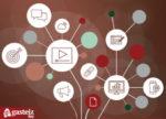 marketing-digital-gasteiz-hoy