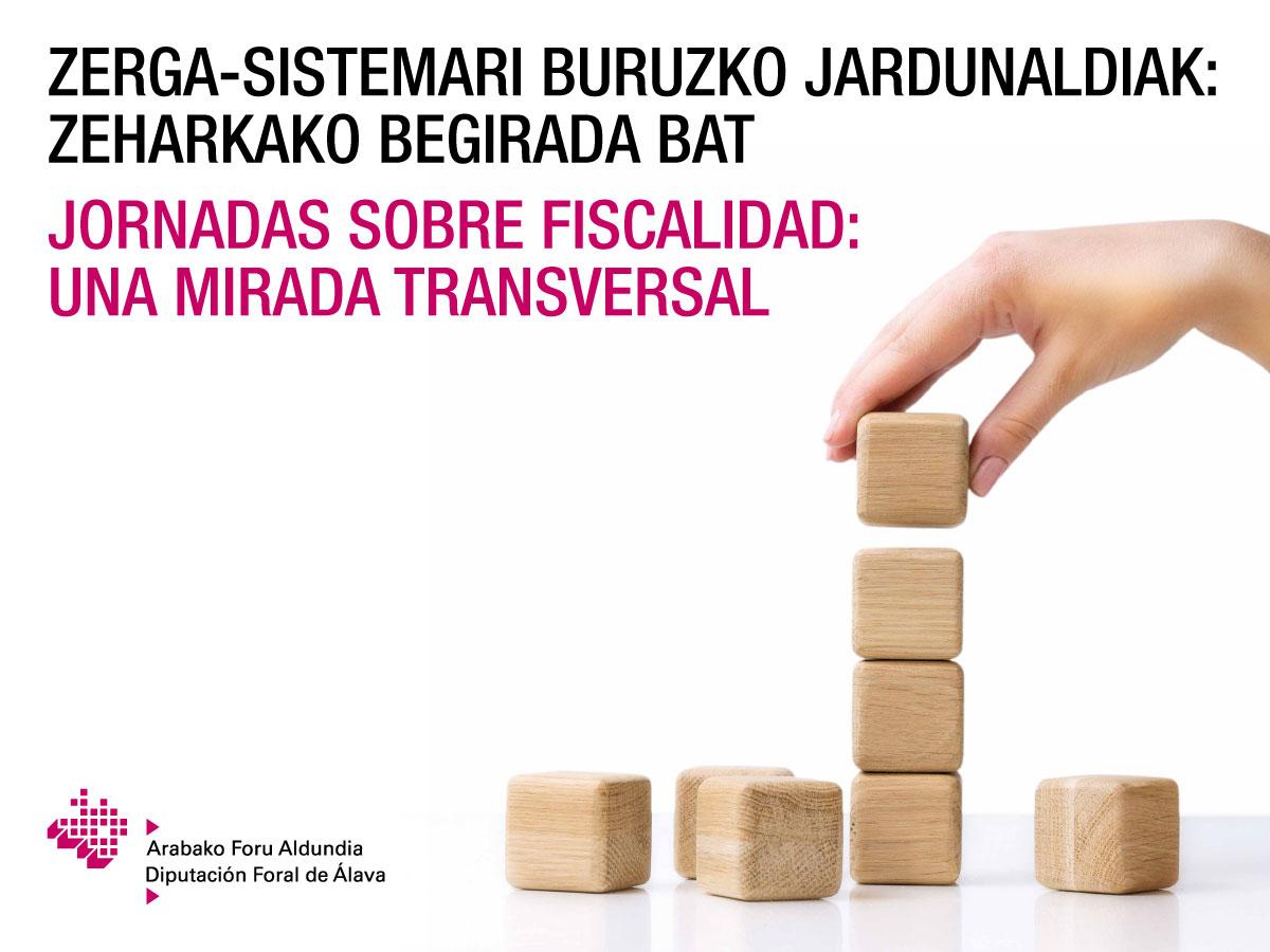 jornadas_fiscalidad