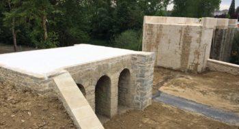 puente de abetxuko obras