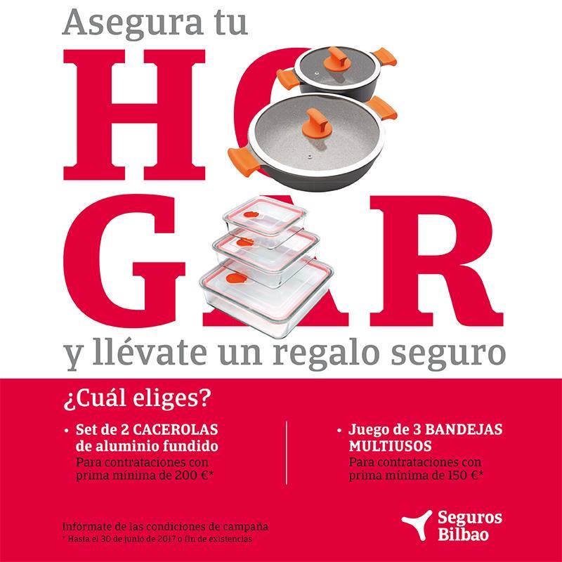 seguros bilbao-hogar