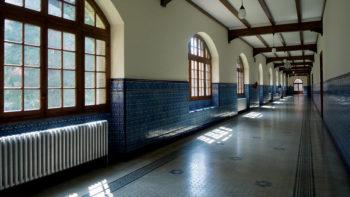 Seminario Diocesano (Quintas Fotos)