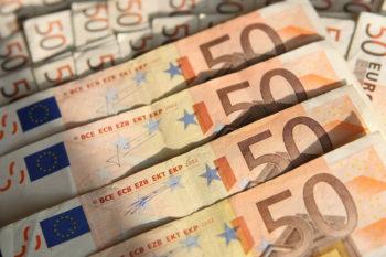 Intentan estafar 9.000 euros a una señora de 83 años con el timo del tocomocho