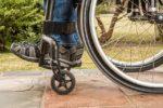ayudas discapacidad alava